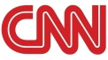 Watch CNN tv online for free