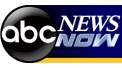 Watch ABC News Now tv online for free