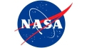 free online tv NASA TV