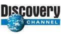 Discovery Channel - free tv online from United States