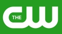 Watch CW tv online for free