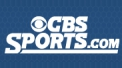 CBS Sports - free tv online from United States
