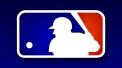 free online tv MLB (Major League Baseball)