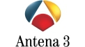 Watch Antena 3 tv online for free