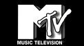 Watch MTV tv online for free