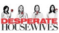 Desperate Housewives - free tv online from