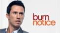 Burn Notice - free tv online from