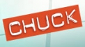 Chuck - free tv online from