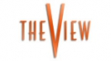The View - free tv online from