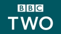 Watch BBC Two tv online for free
