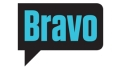 Watch Bravo tv online for free