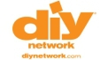 Watch DIY Network tv online for free