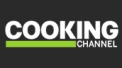 Watch Cooking Channel tv online for free
