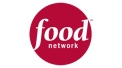 Watch Food Network tv online for free