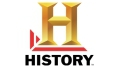 Watch History tv online for free