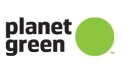 Watch Planet Green tv online for free