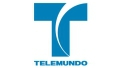 Watch Telemundo tv online for free