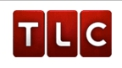 Watch TLC tv online for free