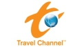 Watch Travel Channel tv online for free