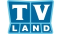Watch TV Land tv online for free