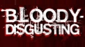 Watch Bloody-Disgusting tv online for free