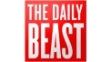Watch The Daily Beast tv online for free