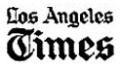 Watch Los Angeles Times tv online for free