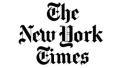 Watch New York Times tv online for free