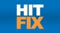 Watch HitFix tv online for free