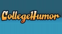 Watch CollegeHumor tv online for free
