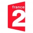 Watch France 2 - Journal de 20h tv online for free