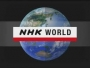 Watch NHK World tv online for free