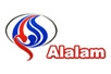 Watch Alalam tv online for free
