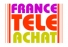 Watch Télé Achat tv online for free
